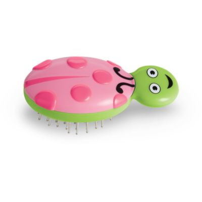 Little Ladybug Brush - Popular Girl Toys