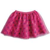 American Girl Star of the Show Skirt for Girls