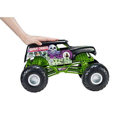 hot wheels cars monster trucks big rigs vehicles hot wheels. Black Bedroom Furniture Sets. Home Design Ideas