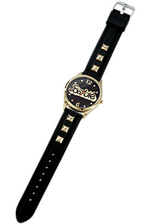 Barbie™ Watch