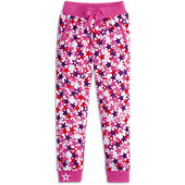 American Girl Cute & Comfy Lounge Pants for Girls