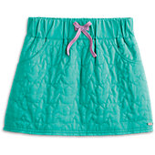 American Girl Star Quilt Skirt for Girls