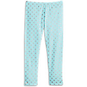 American Girl Dot Leggings for Girls