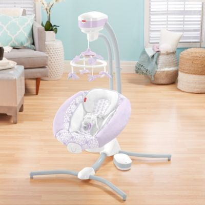 Fisher Price On The Go Baby Dome Drf13 Fisher Price