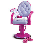 DRG55_Salon_Chair_Wrap_Set_1 (170×170)