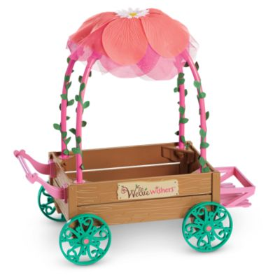 Love & Caring Carriage - Popular Girl Toys