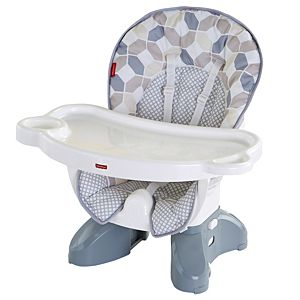 High Chairs Baby Boosters Amp Portable Booster Seats