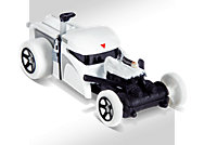 Hot Wheels&#174; Star Wars&#8482; Prototype Armor <nobr>Boba Fett&#8482;</nobr> Character Car