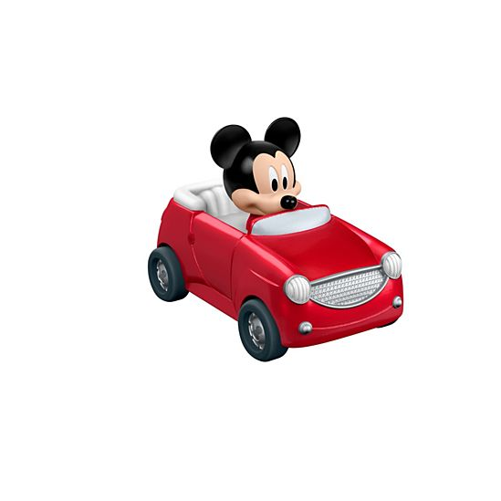 disney mickey and the roadster racers mickeys ramblin rover - Free Disney Games For 4 Year Olds