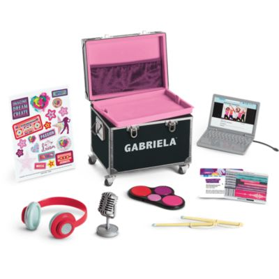 Featured - Popular Girl Toys