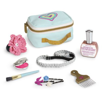 Gabriela's Showtime Kit - Popular Girl Toys