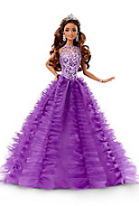 Barbie® Quinceañera Doll