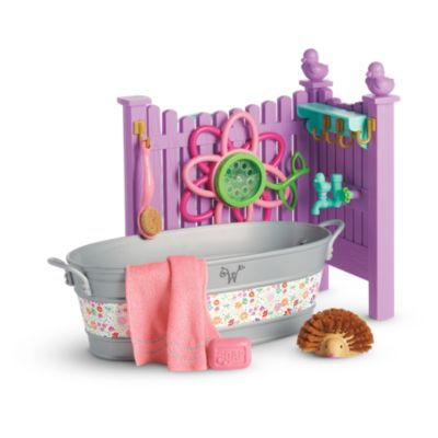 Furniture & Accessories - Popular Girl Toys