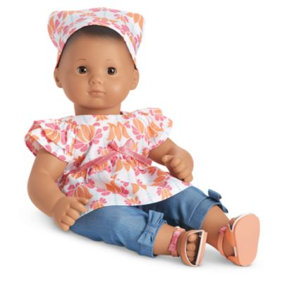 Fun in the Sun Outfit for Bitty Baby™ Dolls