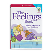 FEELINGS REV BOOK