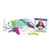 SALON STYLIST SET-TM