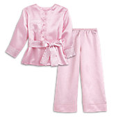 RUTHIE'S PJS FOR GIRLS