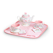 TEA PARTY SET-BB