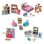 Loving Family Rooms & Furniture Gift Set