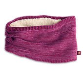 American Girl's Marled-Knit Neck Warmer for Girls