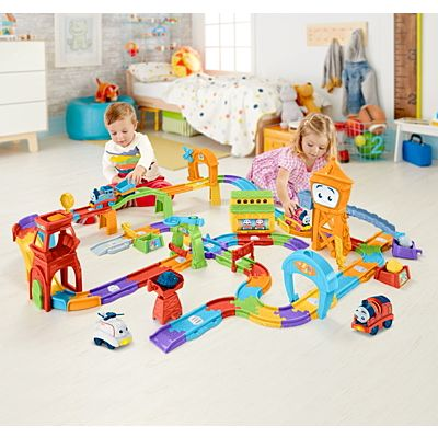 Building Blocks For   Year Olds India