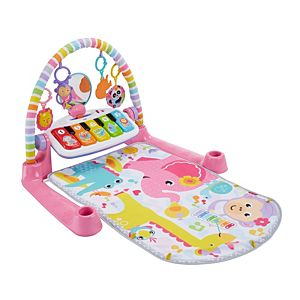 Baby Toys Amp Baby Gear Educational Toys For Babies