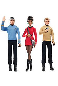 Star Trek™ Gift Set