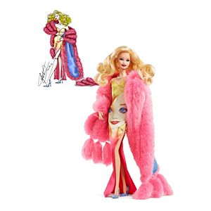 Buy Barbies Barbie Dolls Amp Doll Clothes For Sale Barbie