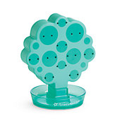 AQUA EARRING TREE-TM