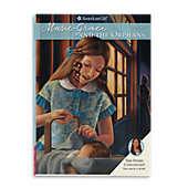 American Girl Marie-Grace and the Orphans Paperback