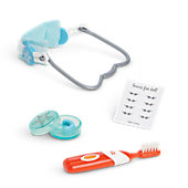HEALTHY SMILE SET-TM