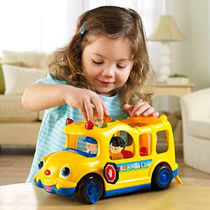 little people toys playsets figures vehicles fisher price