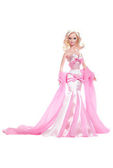 Citrus Obsession™ Barbie® Doll
