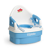 POTTY SEAT-BT