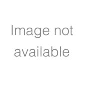 American Girl Kit: An American Girl DVD