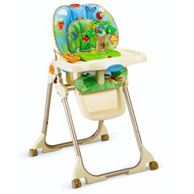 Baby Gear Equipment Products Amp Supplies Fisher Price
