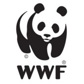 American Girl $1 Donation: World Wildlife Fund