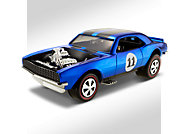 HWC&#8482; 1:24 Scale <em>Heavy</em> Chevy