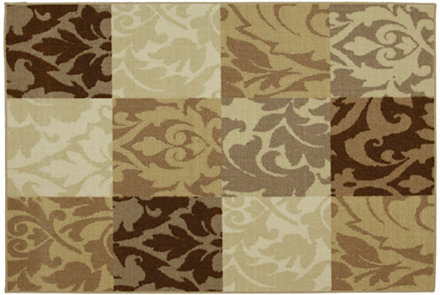 Rjay's Freebies: Enter to win a Mohawk Area Rug worth $99 ends 09/25