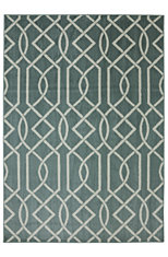 Rug Search Find Area Rugs Area Rugs In All Colors