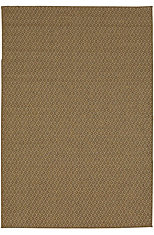 jackson natural 1 sizes - Mohawk Area Rugs