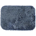 Duet Bath Rugs Denim