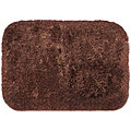 Duet Bath Rugs Java