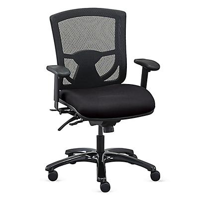 Overtime Task Chair