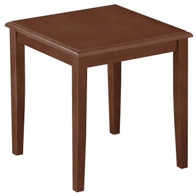 Lesro Lenox End Table