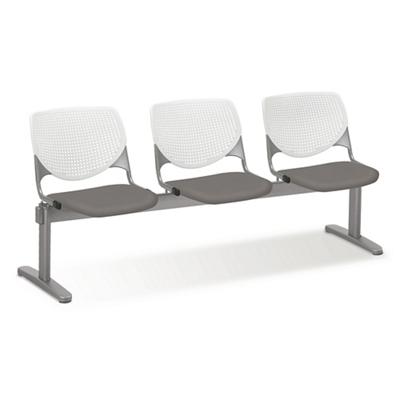 Figo Beam Seating