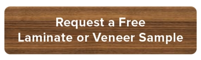 What Is The Difference Between Wood Veneer And Laminate