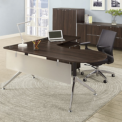 Sale Desks