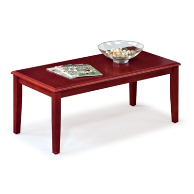 Lesro Lenox Coffee Table