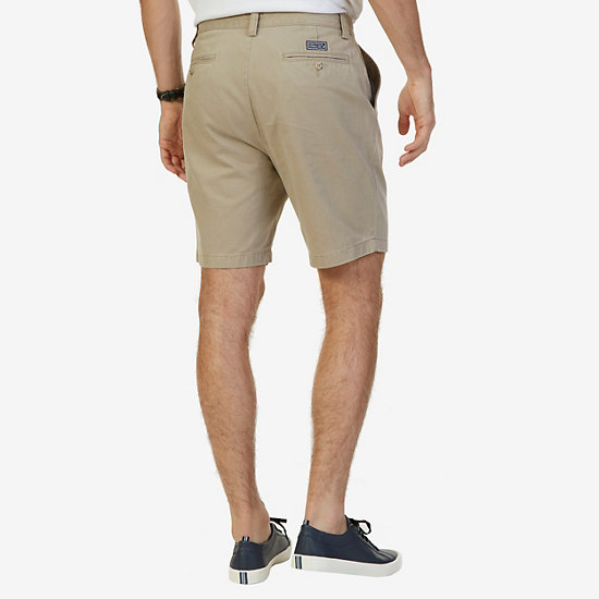 Modern Twill Short,True Khaki,large